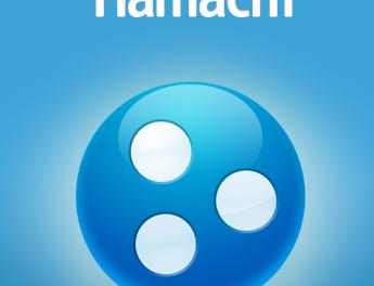 Hamichi