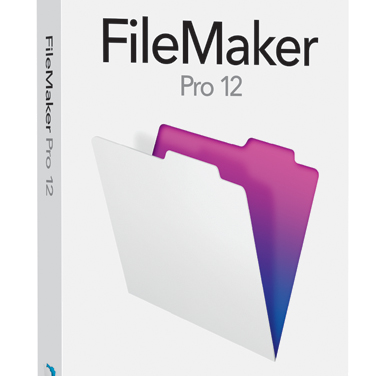 Compartir Base de Datos con Filemaker Pro 11 y 12