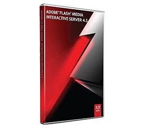 Video Streaming con Adoble Flash Media Server 4.5