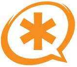 Asterisk en Linux Unbutu 12