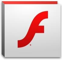 Servidor Flash media Server 5.0