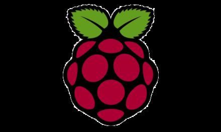Asterisk en Raspberry