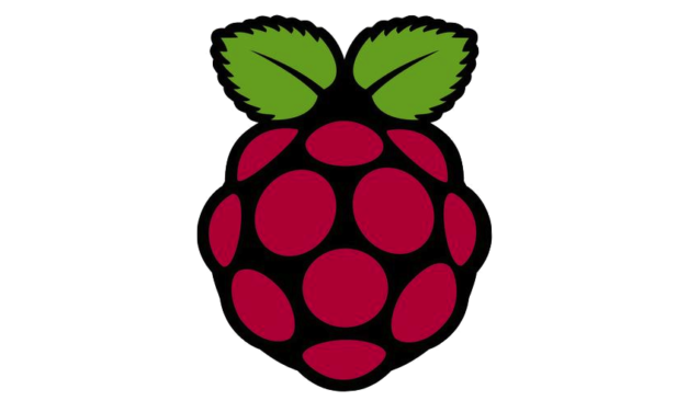 Asterisk en Raspberry
