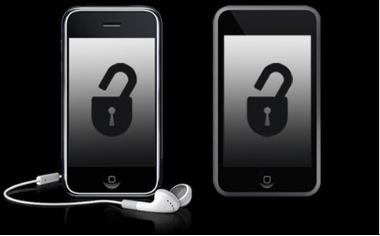 Jailbreack iOS 7