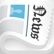 App Newsify