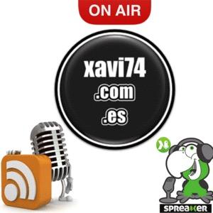 Podcast xavi74.com.es – Remix Voip y Netelip